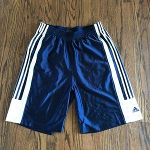 Adidas Men's Shorts Size XL